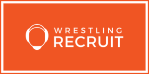 wrestlingrecruit